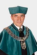 Jerzy Gołuchowski