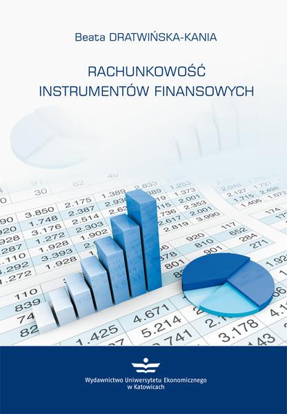 podręcznik rachunkowość